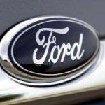 В этом году компания Ford продала в России более 50 тысяч автомобилей