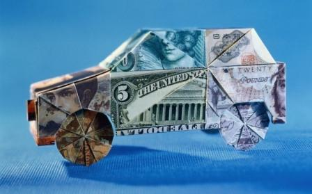 Государство не будет субсидировать автокредиты