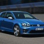 Volkswagen Golf следующего поколения получит 10-скоростную АКПП
