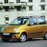 В России определен лучший автомобиль для женщин