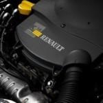 На АвтоВАЗе идет подготовка к производству нового двигателя