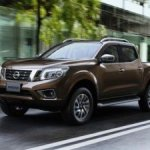 В Nissan Nismo рассматривают возможность создания «заряженного» пикапа