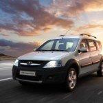 Старт продаж сross-версий универсалов Lada переносится