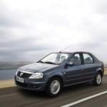 Компания Renault приостановила сборку автомобилей на своем заводе в Москве