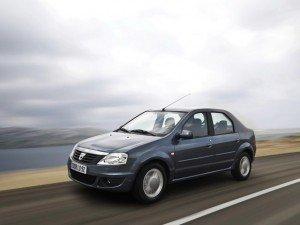 Renault приостановила сборку автомобилей