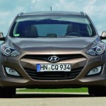 Hyundai i30 универсал 2013: цена, фото, характеристики