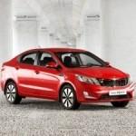 В компании KIA Motors Rus уточнили порядок поставок автомобилей