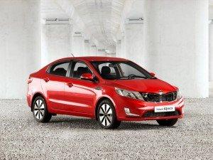 KIA Motors Rus уточнили порядок поставок