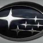Компания Subaru поделилась планами на Женевский автосалон.