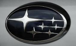 Компания Subaru поделилась планами