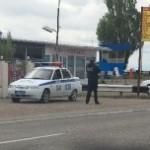 У 450 тысяч россиян могут отнять водительские права