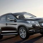 Peugeot 4008 в России: цена, комплектации