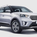 Самый маленький кроссовер Hyundai будут выпускать в Санкт-Петербурге