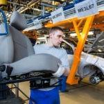 В 2015 году «АвтоВАЗ» запланировал выпустить 712 000 автомобилей