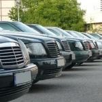 «Мерседес-Бенц РУС» предлагает автомобили CLS-класса