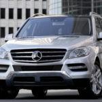 «Мерседес-Бенц РУС» предлагает предлагает купить автомобили «Мерседес» в Москве