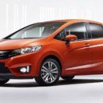 Самым надежным автомобилем назван Honda Jazz