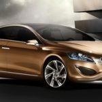 Volvo планирует выпустить больше гибридных моделей