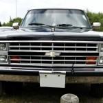 Европейские автопроизводители раскритиковали новые тесты против «грязных дизелей»