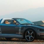 К 2020 году Aston Martin полностью обновит свой модельный ряд