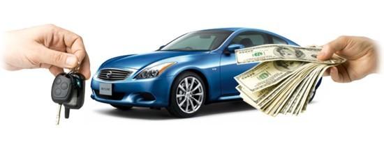 Срочная продажа машины