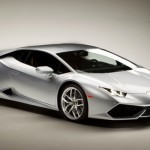 Vorsteiner представил Lamborghini Huracan Verona Edizione