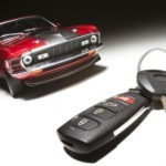 Автомобильные сигнализации Autolis