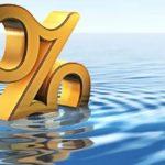 Finanse-Info Экономический вестник