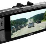 Навигаторы и видеорегистраторы