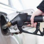 Борьба с перерасходом топлива, нерациональным использованием транспортных средств