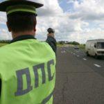 В Беларуси зафиксировали рекордное превышение скорости