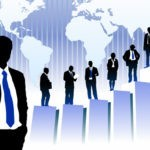 Forbes-expert Новости бизнеса и политики