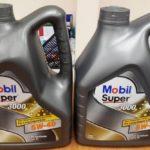 Как распознать подделку моторного масла?