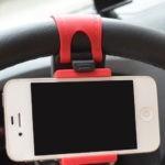 Mobi Blog Навигаторы и планшеты