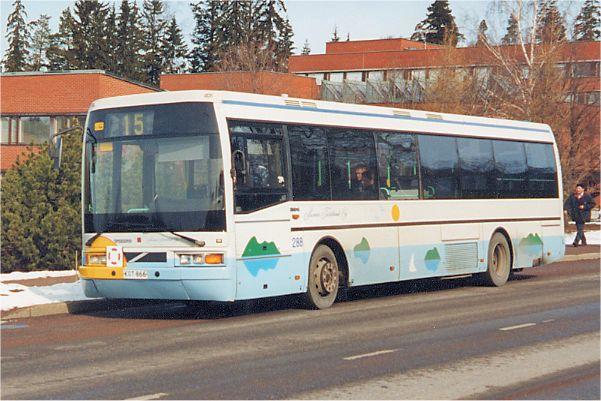 Ikarus E13.51