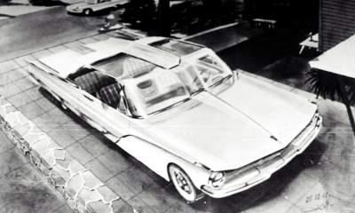 ЗАЗ 1960-х годов