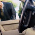 взлом авто без ключа