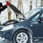 Названы автомобили, не требующие прогрева мотора после запуска